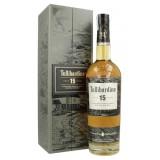 Tullibardine - Whisky 15 Anni 70 cl. (S.A.)