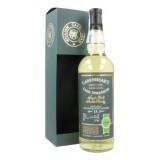 Dailuaine - Whisky (Cadenhead's) 15 Anni 70 cl. (2004)