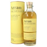 Arran - Whisky Sauternes Finish 70 cl. (S.A.)