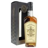 Charpentier - Cognac P.C. (Cadenhead's) 35 Anni 70 cl. (S.A.)