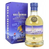 Kilchoman - Whisky Machir Bay Cask Strength 70 cl. (S.A.)