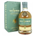 Kilchoman - Whisky Fino Sherry Matured 70 cl. (S.A.)