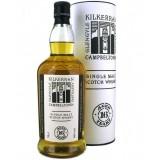 Kilkerran - Whisky 16 Anni 70 cl. (S.A.)