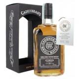 Auchroisk - Whisky (Cadenhead's) 24 Anni 70 cl. (1989)