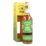 Cadenhead's - Panamamian Rum 16 Anni 70 cl. (S.A.)