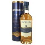 Powerscourt - Fercullen Whiskey 14 Anni 70 cl. (S.A.)