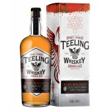 Teeling - Amber Ale Whiskey 70 cl. (S.A.)