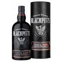 Teeling - Blackpitts Whiskey 70 cl. (S.A.)