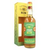 Cadenhead's - Australian Rum 12 Anni 70 cl. (S.A.)
