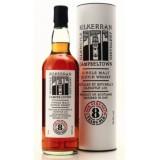 Kilkerran - Whisky 8 Anni Cask Strength 70 cl. (S.A.)