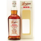 Longrow - Whisky 10 Anni RED ex-Malbec 70 cl. (S.A.)