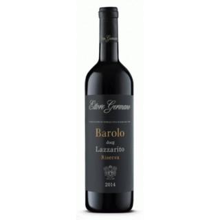 Germano Ettore - Barolo Lazzarito Riserva Magnum 1.5 lt. (2015)