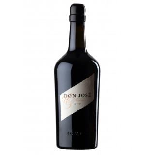 Romate - Sherry Oloroso Don Josè 70 cl. (S.A.)