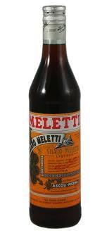 Amaro Meletti 70 cl.