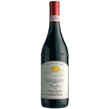 Barbaresco Rombone