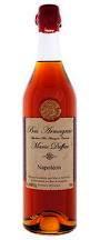 Viel Armagnac V.S. 70 cl.