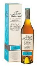 Rum 5 Anni 70 cl.