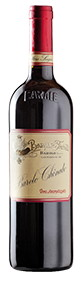 Barolo Chinato 75 cl.