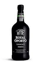 Porto Fine Tawny 70 cl.