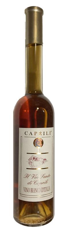 Vin Santo 37.5 cl.