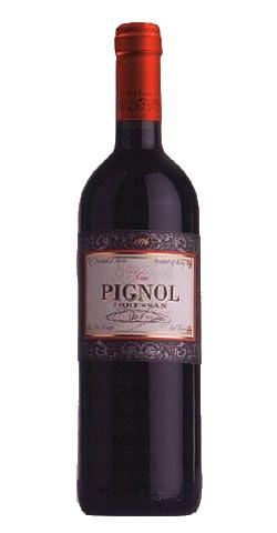 Pignol