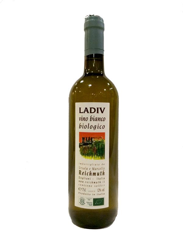 Ladiv