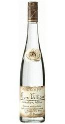 Distillato di Pere Williams 70 cl.