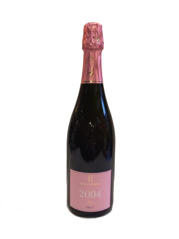 Rosè Classic