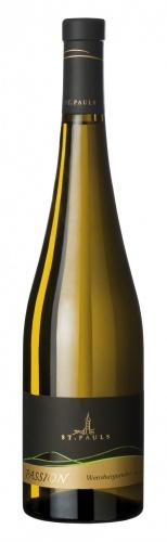 Pinot Bianco Riserva