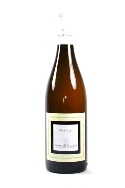 Pinot Grigio Ramato Tradizion