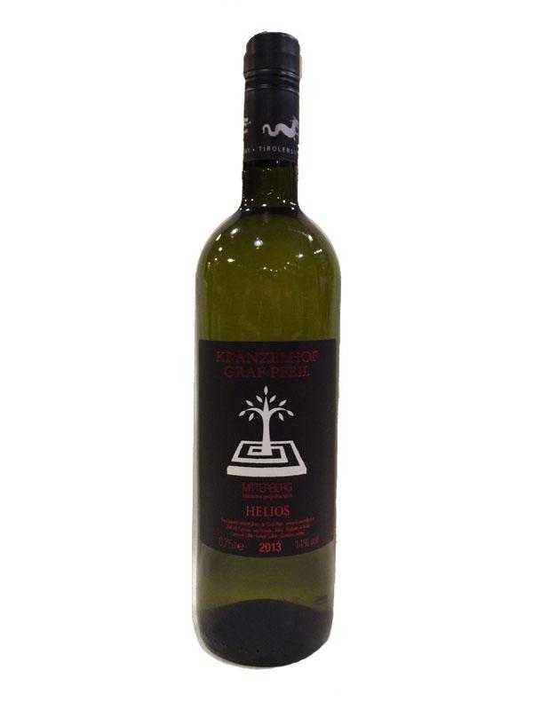 Pinot Bianco Helios