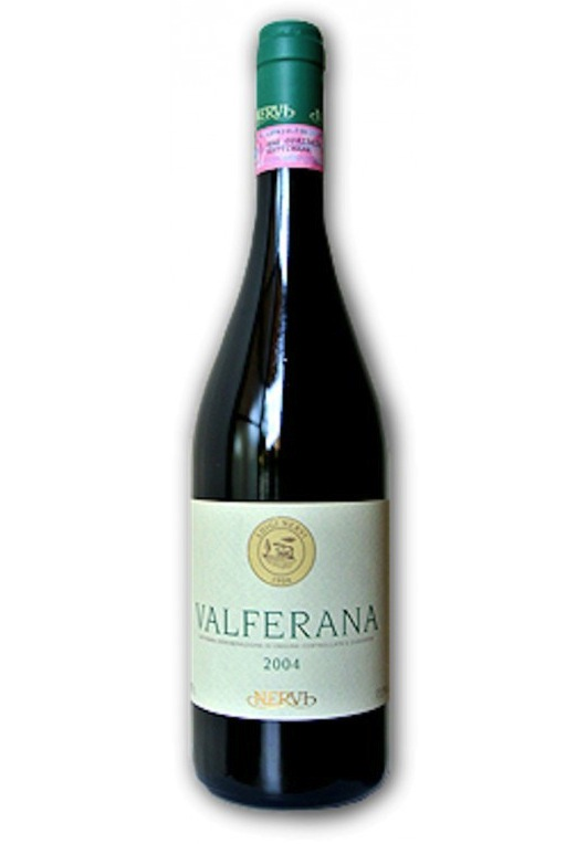 Gattinara Valferana