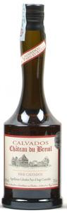 Calvados Fine 70 cl.