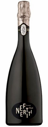 Franciacorta Extra Brut Nefertiti Magnum 1.5 lt.