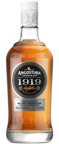 Rum 1919